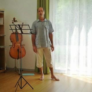 Concert du 28 06 2014 Florence Cabane