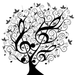 arbremusical